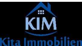 Kita Immobilien Berlin Logo